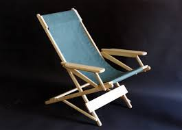 Folding Rocking Chair | Wedler Cabinetry Beach Chair Gear Wooden Beach Chairs Leegoal Portable Folding Compact Ultralight Stool National Public Seating Upholstered 4pack Garden Tasures Oversized Quad At Lowescom Vintage Dentist Army Chair Sold Rivet Industrial Smartgirlstyle Folding Makeover Ultralight Alinum Alloy Outdoor Dualpurpose Rhino Metal Frame Plastic Bone Paris Caf Cabana Home Redcamp For Patio Hiking Pnic Saucer