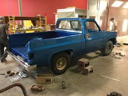 The LMC Truck C10 Nationals Week To Wicked—The Square-Body Episode ... Lmc 640 Fiat 2000 Travel Truck Nettikaravaani 1956 Ford F100 Pickup Gary Roberts Truck Life 1973 Classic Cars Pinterest Trucks And Cars Goodguys Rod Custom Author At Hot News Page 14 Of 1319 2018 C10 Nationals Network Body Students Visit Leyland Trucks Lancaster Morecambe College Home Facebook Parts 30 Youtube