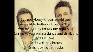 Love And Theft - Girls Look Hot In Trucks With Lyrics - YouTube The Worlds Most Recently Posted Photos Of Ebi And Mini Flickr Hot Girls Love Street Trucks Burn Outs At California Truck Country Girls Redneckgrlfrnds Twitter July 2012 Bliss Project Pic New Posts Nfs Hd Wallpapers Hot Pursuit 1951 Chevrolet Just A Hobby Rod Network Cars Sema Show 2016 Exclusive By Roguerattlesnake Hd Hot Simple Girls Make Buddy 2013 Spring Fling Car Of Popular Rodding Southern Big Trucks Redneck Yacht Club Youtube