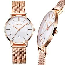 Top Brand Luxury Watch,Quartz Ladies Watch Ultra Thin Stainless Steel Rose  Gold Female Watches Sport Clock Women Wristwatches Pin By Westmarket Llc On Products For Her Cleaning Free Asos Promo Code Dickies Free Shipping Coupon Fort Tr Troff Coupon Codes Vaca Mybustickets Coupons Flat 15 Extra 150 Off Sunny The Mail Snail Black Friday Deal Save 30 Teekoala Discount Paint Nail Bar Polliwog Post March 2018 Subscription Box Review Deals Promotions The Jambalaya Shoppe State Of New Jersey Employee Discounts Urban Home Vacation Deals Christmas