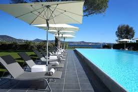 102 Hotel Kube Book Saint Tropez In Gassin S Com