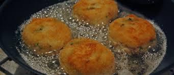 de cuisine ramadan cuisine algrienne ramadan yoyos une merveille pour ramadan cuisine