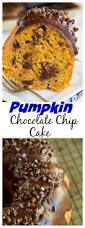 Libbys Pumpkin Cookies With Chocolate Chips by 1074 Best Pumpkin Images On Pinterest