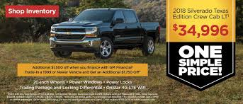 Chevy Dealer Near San Antonio | Gunn Chevrolet Chevy Truck Rebates Mulfunction For Several Purposes Wsonville Chevrolet A Portland Salem And Vancouver Wa Ferman New Used Tampa Dealer Near Brandon 2019 Ram 1500 Vs Silverado Sierra Gmc Pickup 2018 Colorado Deals Quirk Manchester Nh Phoenix Specials Gndale Scottsdale Az L Courtesy Rick Hendrick In Duluth Near Atlanta Munday Houston Car Dealership Me On Trucks Best Of Pre Owned Models High
