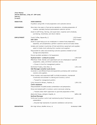 Food Service Worker Resume - Barraques.org 85 Hospital Food Service Resume Samples Jribescom And Beverage Cover Letter Best Of Sver Sample Services Examples Professional Manager Client For Resume Samples Hudsonhsme Example Writing Tips Genius How To Write Personal Essay Scholarships And 10 Food Service Mplates Payment Format 910 Director Mysafetglovescom Rumes
