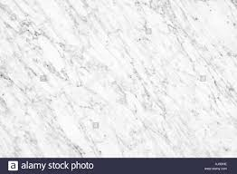 White Carrara Marble Natural Light For Bathroom Or Kitchen Countertop High Resolution Texture And Pattern