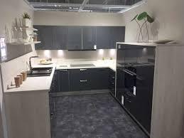 küchenstudio in gießen mit über 80 modellen meda gute küchen