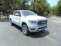 100 Stephenville Truck And Trailer New 2019 Ram 1500 For Sale TX