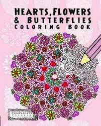 Creative Haven Belles And Blossoms Coloring Book Books By Krisa Bousquet Amazon Dp 0486805883 Refcm Sw R