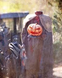Headless Horseman Pumpkin Spice Whiskey by 103 Best Headless Horseman Images On Pinterest Costumes