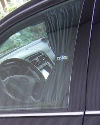 Junction Produce Curtains Gs300 by Gs Window Curtains Clublexus Lexus Forum Discussion