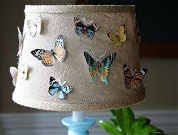 best 25 butterfly l ideas on pinterest lshades butterfly