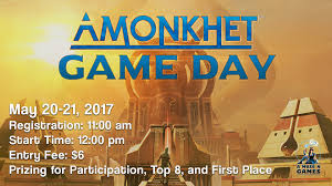 Standard Mtg Decks Amonkhet by Magic The Gathering Archives A Muse N Games