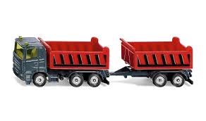 100 Toy Truck And Trailer S S Buy Online From Fishpondconz
