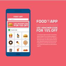 Food App Free Vector Art - (8480 Free Downloads) Barrio Jill Lemieux Legit Apps Festivals Sara Khatri Paycrave Introducing React Food Truck Burke Knows Words 7 Paid Iphone Apps On Sale For Free November 28th Bgr Wave Private Location App Locate Your Contacts Realtime In A Peckish Case Study Janice Nason Ux Designer Otto Jilian Ryan Mobile Design Restaurant Schedule Ximble Arkitu Marketplace