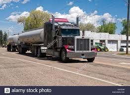 Randolph, United States - June 02, 2015: Peterbilt Truck With Double ... Kia K2700 4x4 Double Cab Trucks Vans Wagons Pinterest New 2018 Toyota Tundra Sr5 In Chilliwack 1u17806 Amazoncom Tomica Tomy 4 Model Box Set Town Ace Burger Fruit Deck Tilt And Slide Recovery For Hire Mv Truck M2 Machines 164 Auto Thentics 48 1959 Vw Light Adouble 855t Muscat Randolph United States June 02 2015 Peterbilt Truck With Double E Rc Car Parts 116 Farm Tractor Toys Dump Trailer Evolve Gt Bushing Tuning Handling Charateristics Used Renault Maxitydoublecabindumptippertruck Dump Year Cvetional Trucks Cab Various Chassis