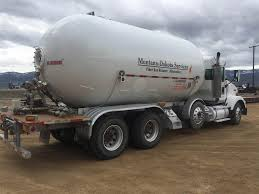 2005 Kenworth T800 Propane Truck For Sale - Missoula, MT   Chic Harbine Fleet Master Tank And Trailer Sales Inc Ldon Ontario Fuel Tanks For Most Medium Heavy Duty Trucks Mac Liquid Trailers Am General M49a2c Service Truck Equipped With White Ldt Custom Battery Boxes Repair Central Connecticut Fabrication Boston Tremcar New Used Parts American Chrome Tankers Liquip Queensland Diesel Trucks The Transportation Delivery Of Diesel Fuel Extended Range Titan Install Power Magazine She Aint Purty Yet Installing An External In A 6772