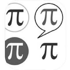 Omega Math Symbol Wwwtollebildcom