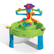 Dora Kitchen Play Set Walmart by Sand U0026 Water Tables For Kids Toys