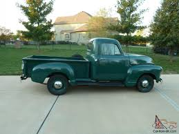 1954 Chevy Pick Up Truck 3100 1954 Chevrolet 3100 5window Pickup F1451 Indy 2016 Advance Design Wikipedia Used Truck Cylinder Heads Parts For Sale Craigslist For In Rgv Best Resource 194755 Tech Talk Jim Carter Tci Eeering 471954 Chevy Suspension 4link Leaf Made Canada 1953 1434 Betty Chevygmc Brothers Classic 1947 Gmc 1957 Chevy Trucks Sale 1967 Chevelle Ss Wallpaper Ford F100 Pickup Youtube