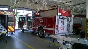 Fire Departments Across Wisconsin Searching For Residents Willing ... Tuckers Truck Driving Academy Waterloo Wi 53594 Want A Chevy Or Suv How About 100 Discount Country Diesel Technician Traing Institute Prairie Land Towing Udta Member Benefits United Dump Association Of Wisconsin Sold New 28 Ton Manitex Freightliner Truck Crane For In Search Trucks 3860 Best 4x4s Images On Pinterest Autos Cars And 4x4 Boucher Buick Gmc Milwaukee Car Dealers Near Me 100 Years Of Cedarburg Madison Trailers For Sale Countrystoops