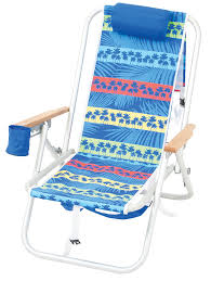Big Kahuna Beach Chair With Footrest by Furniture Rio Beach Chairs Sale Wearever Chair Rio Sand Chairs