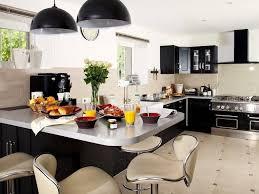 location cuisine cuisine gîte les granits à tournon sur rhône location gîte