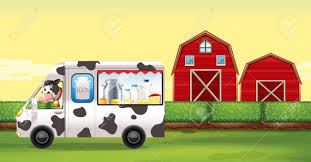 Cow Driving Milk Truck On The Farm Illustration Royalty Free ... Milk Truck Youtube Overturned Blocking Ramp On Rt 422 Cbs Philly Ford Transit Float 2012 3d Model Hum3d 1959 Chevrolet Apache G123 Kissimmee 1930 At The Farm Fleece Blanket For Sale By John Haldane Cow Driving Illustration Royalty Free Daily Turismo Built Chevy G20 Chassis 1952 Divco Milk Truck Milk Truck Florida Tanker Drink Florida Fresh Vector Image 1572962 Stockunlimited Small Tank3000 Liters Tankerstainless Steel
