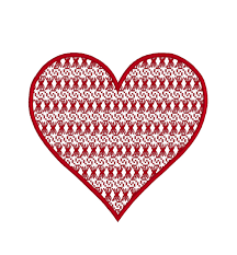 BUY 2, GET 1 FREE - Redwork Hand Stitch Look Folk Art Fancy Fill Heart  Machine Embroidery Design In 3 Sizes - 4x4, 5x7, 6x10 How To Cross Stitch With Metallic Floss Tips And Tricks The Stash Newsletter Quiltique Stitch Fix Coupon Code 2019 Get 25 Off Your First Top Quiet Places In Amsterdam Where You Can Or May Godzilla Destroy This Home Last Cross Pattern Modern Subrsive Embroidery Sweet Housewarming Geek Movie Xstitch Hello Molly Promo Codes October Findercom Crossstitch World Crossstitchgame Twitter Project Bags On Sale Slipped Studios Page 6 Doodle Crate Review August 2016 Diy Stitch People 2nd Edition Get Your Discount Tunisian Crochet 101 Foundation Row Simple Tss Learn Lytics Enhance Personalized Messaging User