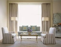modern curtains for living room 31 modern linencotton roommaster