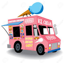 Car Clipart Ice Cream - Pencil And In Color Car Clipart Ice Cream Monster Truck Hot Pink Edition Roblox Vehicle Simulator Youtube Hott Mess Tampa Food Trucks Roaming Hunger Pink Ribbon Madusa Monster Jam 124 Scale Die Cast Hot Wheels China Mini Truck Manufacturers And Random Photos Of Springtime In Oklahoma Just Jennifer Purple Cliparts Free Download Clip Art 156semaday1gmcsierrapinkcamo1 Rod Network Mum Letters White Beautiful Butterfly Tribute Angies Dogs Builder Davidhodges2 Commercial Dealer Maroonhot Rc Cooler W Bluetooth Speakers Tops American Isolated On Stock Illustration 386034880