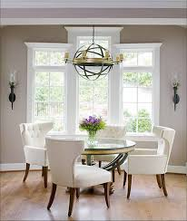 Glamorous Dining Table Styles And Also Small Room Decorating Ideas A On Interior