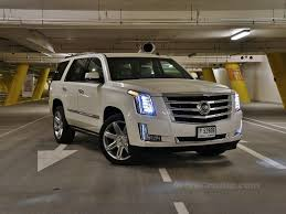 First Drive: 2015 Cadillac Escalade In The UAE | Drive Arabia 2014 Cadillac Cts Priced From 46025 More Technology Luxury 2008 Escalade Ext Partsopen The Beast President Barack Obamas Hightech Superlimo Savini Wheels Cadillacs First Elr Pulls Off Production Line But Its Not The Hmn Archives Evel Knievels Hemmings Daily 2015 Reveal Confirmed For October 7 Truck Trend News Trucks Cadillac Escalade Truck 2006 Sale Legacy Discontinued Vehicles