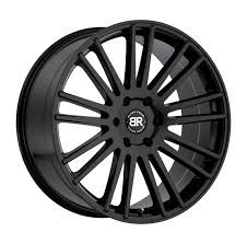 BLACK RHINO KRUGER BLACK GLOSS WHEELS AND RIMS PACKAGES At ... Aftermarket Truck Rims Wheels Scar Sota Offroad Best For 2015 Ram 1500 Cheap Price Modern Ar910 Siwinder By Black Rhino Wheel Visualizer Discount Tire 33 And Ion Alloy Wheels 20 Inch Diameter New Ram Dodge 179 Xd Series Kmc Xd832 Fusion Socal Custom Marvellous Inch Lebdcom Sca Performance Gmc Hd Machine Face With Gloss Street Sport And Offroad Wheels For Most Applications 22 Chevy Silverado Escalade Ck156 042018 F150 Moto Metal Mo970 20x9 Machined