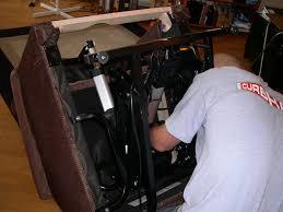 golden industries lift chairs chair design golden technologies