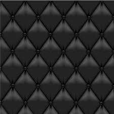 Black Leather Headboard With Diamonds by 22 Best Leather Images On Pinterest Wallpaper Black Patent