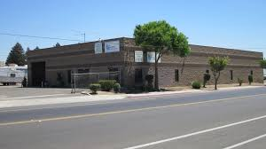R V Factory The 3666 N Valentine Ave Fresno CA YP