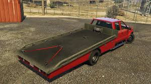 Vapid Sadler - Ramp Truck [Add-On | Liveries] - GTA5-Mods.com Bangshiftcom This 1977 Dodge D700 Ramp Truck Is A Knockout Big 1995 By Huskydiecastplanet On Deviantart Overturns Cayce I26 Ramp Coladailycom You Need The Gmc Ramp Truck V10 For Fs2017 Farming Simulator 2017 Mod Fs 17 Lspd Sadler Police Addon Liveries Template Gta5 Dovetail 2295 Super Lawn Trucks Yosemite Replace Gta5modscom Project Pating Wheels Ford F350 Custom Truck Vehicles Custom Ideas Pinterest Just Car Guy In Rough At Sema For Sale If Wanting Wrong We Dont Model Hobbydb
