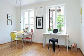 Small Apartment Dining Table Ideas Room Cool 2 Sets Home Design Software