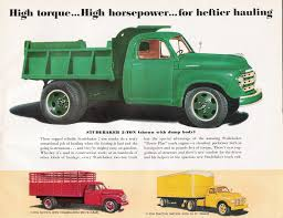 Directory Index: Studebaker/1950 Studebaker/1950 Studebaker Trucks Studebaker R10 1950 For Sale At Erclassics It Was A Show Down At The Pep Boys Corralby American Cars Pickup Sale Classiccarscom Cc1103909 1949 Street Truck Youtube Road Trippin Hot Rod Network Topworldauto Photos Of Photo Galleries Classic Deals Trucks Brochure Rat Rod It Has A 1964 Corvette 327 With 375 Hp Pin By Cool Rides Online On Ride The Month Pinterest