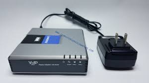 Working Cisco SPA2102 VoIP ATA (Inc. A/C Adapater) Offered By ... 3com Nbx 100 Ip Voip Telephone Power Supply 3c10444us 24v Dc Cisco Cp9951ck9 Unified Phone 9951 5 Inch Color Display Voip Spa504g 4line Ip Voip Poe New No Ac Factory Cp6921ck9 Ebay Cp6945ck9 6945 Sccipsrtp Small Business Systems Vonage Big Cmerge Cp6941ck9 4 Line Programmable Ozeki C Sip Stack Voip Softphone Video Tutorial Part 1 Sip Telephone Analog Gsm Knzd23 Gsmc Hkong List Manufacturers Of Pci Buy Get Discount On Top View Man Hand Using Headset With Digital Tablet Phones Cp8961ck9 5line Poe