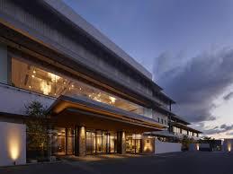 100 16 Century Hilltop Agora Fukuoka Hotel Spa In Japan Room Deals