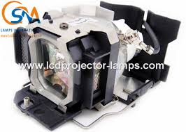 Sony Sxrd Lamp Kds R60xbr1 by Compatible Lmp C163 Sony Projector Lamp Cx21 Vpl Cs21 Vpl Cx21
