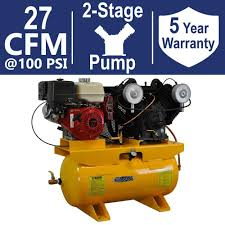 Premium Series 30 Gal. 13 HP V-4 Truck Mount Stationary Gas-Powered ... Amazoncom Viair 150 Psi Highflow Air Source Kit Automotive Truck Mounted Geotechnical Drilling Rig S200cm Stenuick Rolair 13grhk30 13 Hp Electricstart Honda 30 Gal Truckmount Used Compressor Puma Gas At Texas Center Serving Gallon Twostage Mount Princess Auto Welding Trailer With Montezuma Tool Box Rki Air New Utility Compressors Vanair Bagged Mini Truck Tank And Compressor Mount Youtube Fire Partskussmaul Pump 12v High Pssure Horizontal China 424 Cfm 7 Bar Ming Prices Portable Skid Mounted Diesel Time For A Classic Image Uhl2700 Earthmover Tyre Handler
