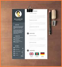 10+ Free Modern Resume Templates For Word   Andrew Gunsberg Free Creative Resume Template Downloads For 2019 Templates Word Editable Cv Download For Mac Pages Cvwnload Pdf Designer 004 Format Wfacca Microsoft 19 Professional Cativeprofsionalresume Elegante One Page Resume Mplate Creative Professional 95 Five Things About Realty Executives Mi Invoice And