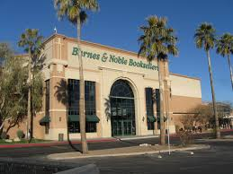 Kimberly's Journey: Barnes & Noble And Noble Application Barnes Victorville Announces A Mthlong Celebration Of Bookstore Cumberland County College Male To Female Transsexual Files Suit Against For Kimberlys Journey New Amp Ceo Defends Brickandmortar Retailing Has Home On Southern Miss Gulf Park Filebarnes Interiorjpg Wikimedia Commons Maximize Your Savings At Surving A Teachers Salary Bn Sell Selfpublished Books In Stores