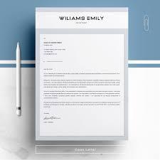 Zeilenabstand Brief Anschrift Wwwpapedelcacom