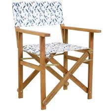 Amazoncom Lucky Link High Chairs Feeding Seats Adjustable Office Chair Olx Pune