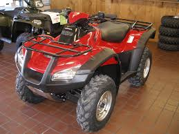 2017 Honda FourTrax Rincon 2018 Honda Fourtrax Rincon Mark Bauer Parts Sales Specialists Toms Truck Center Linkedin Local Refighters Line I15 To Honor Fallen Brother Valley Roadrunner Quality Service Highway 21 Ga 31326 Ypcom Alloy Wheel Forging Fuel Custom Inc Png 2007 Blog Archive Grote Lighting And Accsories Hh Home Accessory Cullman Al Chevrolet Is A Dealer New Car Tidds Sport Shop 2017 San Clemente California Facebook