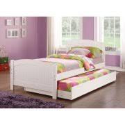 trundle bed sets